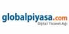 Globalpiyasa Şirket İçi İletişim