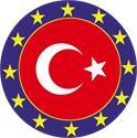 http://wwwi.GlobalPiyasa.com/lib/istek/300/ee7b62c7481733223e1ce3275256b9bb.png?v=636420496879937472