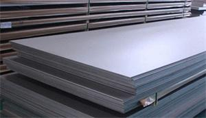 Steel Sheet for Coin Bank