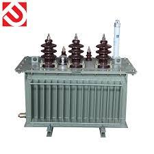 Assembly of TRANSFORMERS IN CKD