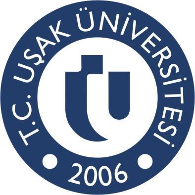 http://wwwi.GlobalPiyasa.com/lib/logo/60546/line_0c34c14136191af565a7576823a9f8a8.jpg?v=636678213238454964