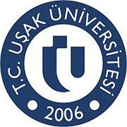 http://wwwi.GlobalPiyasa.com/lib/logo/60554/line_8a888d8174229cbb92e1c80429353278.jpg?v=636678213238454964