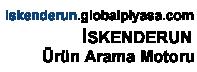 iskenderun.globalpiyasa.com