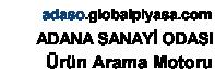 adana.globalpiyasa.com