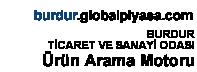 burdur.globalpiyasa.com
