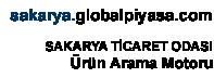 sakarya.globalpiyasa.com