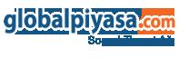 www.globalpiyasa.com