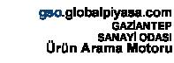 gso.globalpiyasa.com