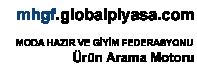 mhgf.globalpiyasa.com