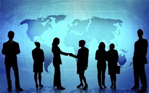 Danışmanlar İçin Etik Güvence