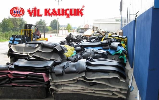 Vil Kauçuk