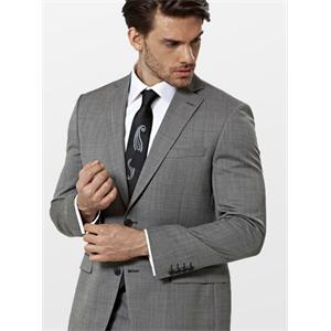 Сайт Мужской Одежды