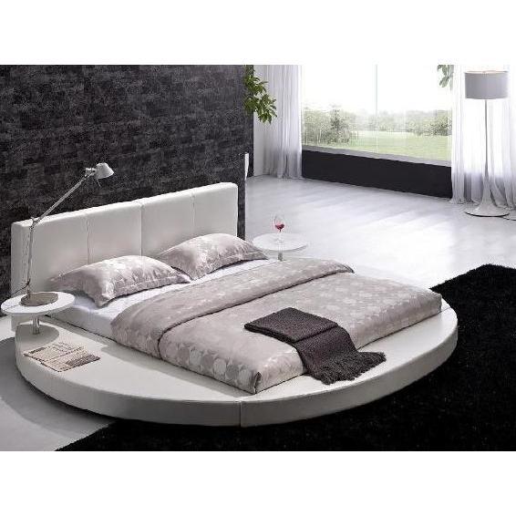 Private Bedroom Design Saglam Mobilya You Can Review