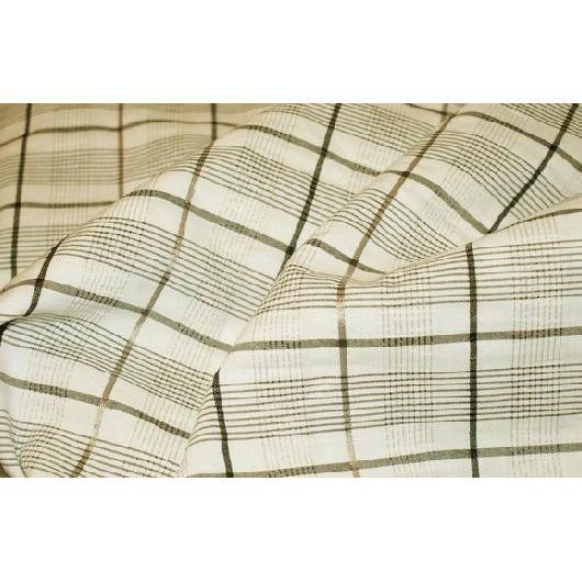 braun gestreift gewebe ozcimen tekstil. Black Bedroom Furniture Sets. Home Design Ideas