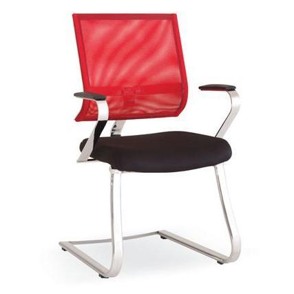 novita guest chair
