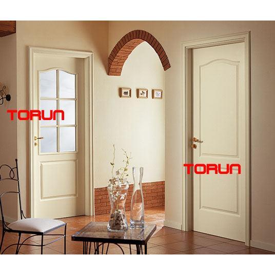 Amerikan Kapı Beyaz 13030-beyaz Renkli Amerikan