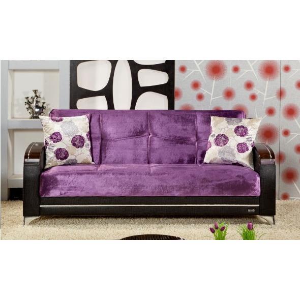 neue silber sofa im wohnzimmer yagmur mobilya san ve tic a s. Black Bedroom Furniture Sets. Home Design Ideas