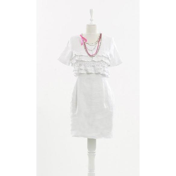 Женская Одежда Оптом Турция Cinemadonna