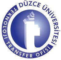 Düzce Üniversitesi Teknoloji Transfer Ofisi