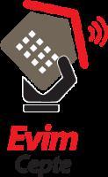 EvimCepte