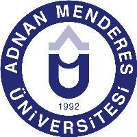 Adnan Menderes Üniversitesi / Mühendislik Fakültesi Kariyer Merkezi