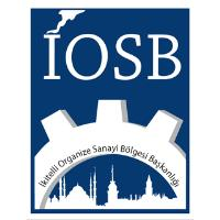 İOSB - İkitelli Organize Sanayi Bölgesi