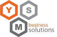 YSM Software & IT Technologies