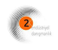 2K Endüstriyel Danışmanlık Mühendislik İth. İhr. Pazarlama San. ve Tic. Ltd. Şti.