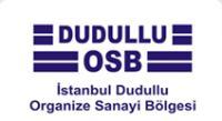 DUDULLU OSB.
