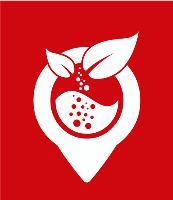 Tohum Gıda Ve Medya Grup A.Ş