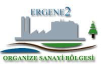 Ergene 2 Organize Sanayi Bölgesi