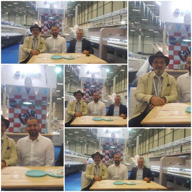 213031-8b46bc49-99b7-4848-BADb-7598b2e25d39-Dekat Makina Sanayi ve Ticaret. Ltd. Sti.