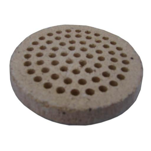 185217-Ceramic Casting Filter-Font Dokum Makina Model Sanayi