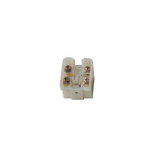 57285-Embroidery machine spare parts (electric apparatus was fit) 357-Dekat Makina Sanayi ve Ticaret. Ltd. Sti.