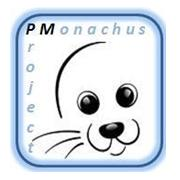 34385-Pmonachus product life cycle management system-Viya Lojistik Muhendislik ve Bilisim Teknolojileri