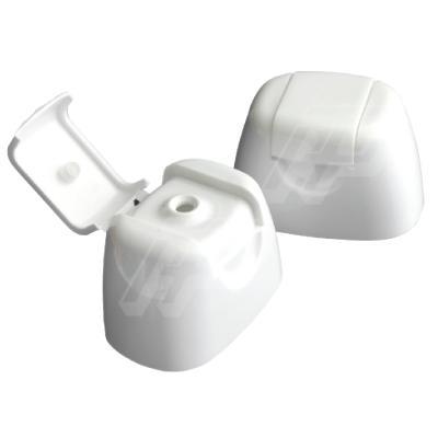 32430-Hinged lid-Has Plastik A.S.