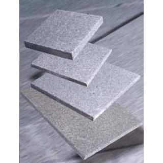 38878-Granite-YURTKULU Enerji Madencilik Ins. ve Makina Celik Kontruksiyon San. Tic. Ltd. Sti.
