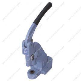 118224-Riveting Machine-Ron Makina ve Endustriyel Urunler San. Tic. Ltd. Sti.