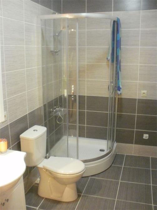 21934-Bathroom 001 views-Odak Apart