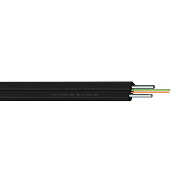 209722-Ftth Indoor / Outdoor Cable-Infoks Kablo San. ve Tic. Ltd. Sti.