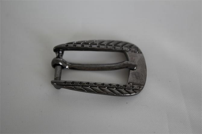 203257-Belt buckle-STOK GLOBAL