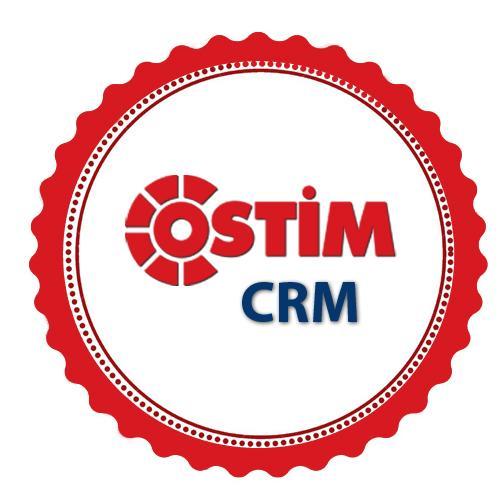 193059-OSTİM OSB CRM PACKAGE-Globalpiyasa Bilgi Teknolojileri Sanayi ve Ticaret A.Ş.