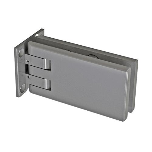 210226-825E00 Bilobina Centrale Shower Hinge-BM Glass Hardware