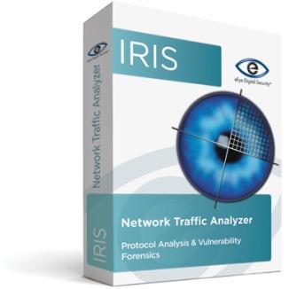 28375-Eee iris network traffic analyzer-Etap Kurumsal Yazilim