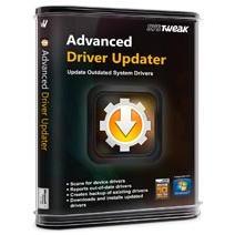 28398-Advanced driver updater-Etap Kurumsal Yazilim