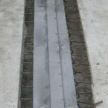 216691-Railway Joint TENSA®RAIL RSU-Mageba Yapi Sanayi Ve Ticaret A.S.