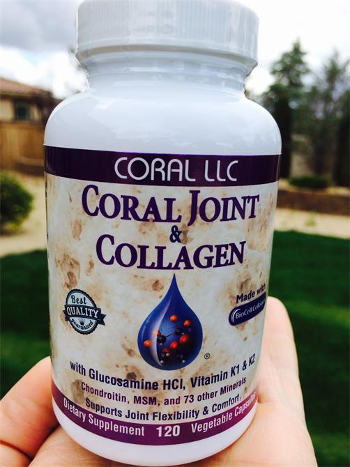 81516-Coral Joint-HEMi LLC.