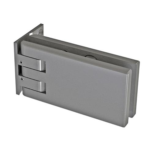 210227-825E10 Bilobina Centrale Shower Hinge-BM Glass Hardware