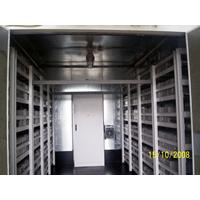 162708-UPS and Wall Cabinets Containers-Ozer Elektrik San. ve Tic. Ltd. Sti.