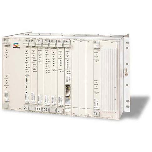 211004-Microsemi | SSU 2000 and SSU 2000e-Fotech Fiber Optik Teknolojik Hizmetler San. ve Tic. Ltd. Şti.